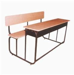 school benches supplier wooden school benches in bengaluru karnataka suppliers