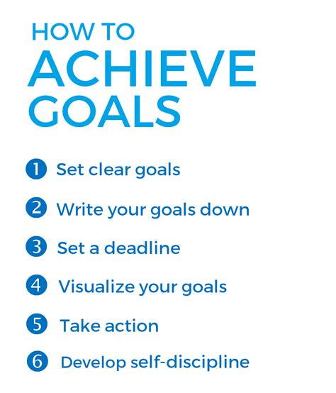 achieve anything how to set goals for children books 6 steps to achieve your goals to move