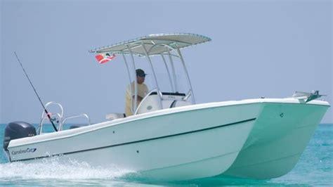 twin hull boats twin hull boat plans