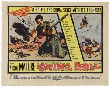 china film wikipedia china doll film wikipedia