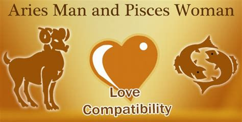 aries man and gemini woman love compatibility ask oracle aries man and pisces woman love compatibility aries