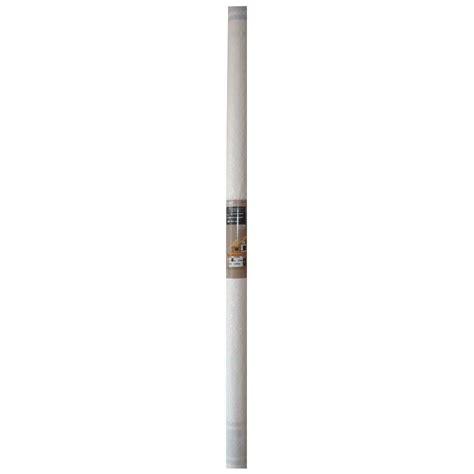 everbilt 9 ft x 150 ft housewrap ak709150 the home depot