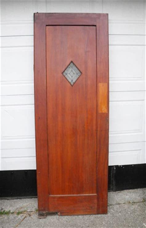 swing doors kitchen swinging door for kitchen beach house design ideas