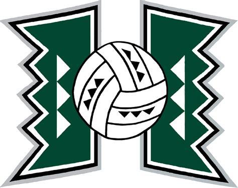 of hawaii logo of hawaii logo