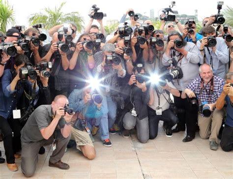 celebrity photographer net worth photographer salary celebrity net worth