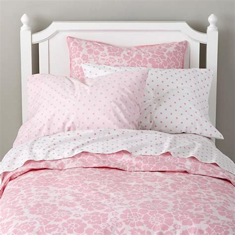 Double Size Duvet Cover Pink Duvet Cover Twin Home Furniture Design