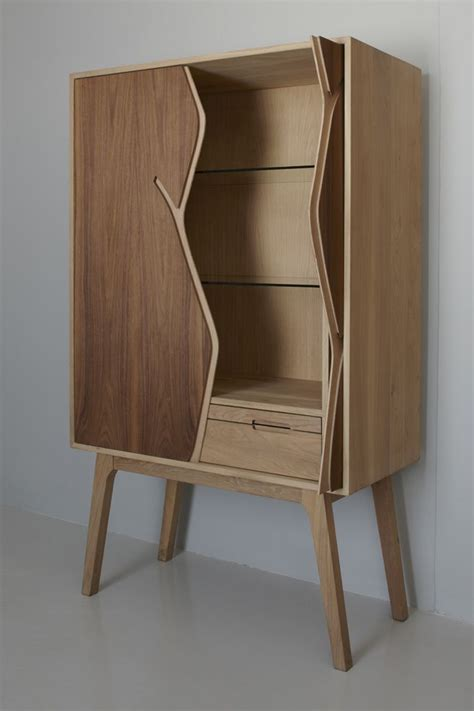 Cabinet Meyer by Umthi Cabinet Open Meyer Wielligh Like The Way The