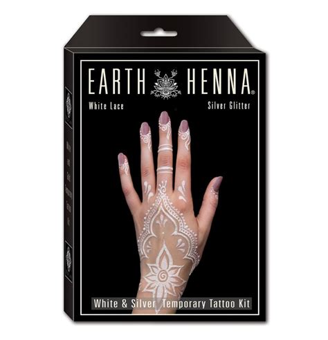 where to find henna tattoo kits best 25 henna kit ideas on mandala