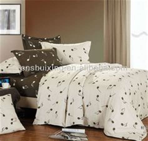 music note bedding music themed bedroom decor on pinterest music decor music rooms and vinyl record