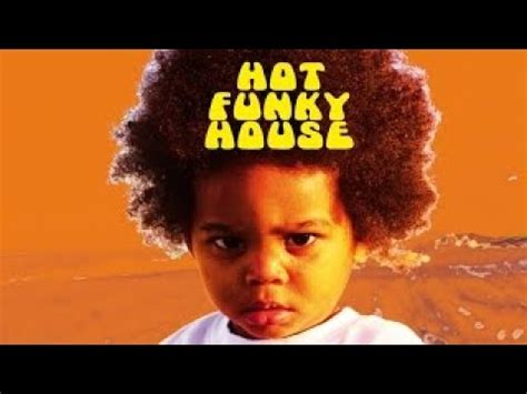 sexy house music videos top best hot funky house best funk grooves h q music