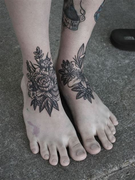 tattoo pain scale on foot 25 best ideas about tattoo pain on pinterest forearm