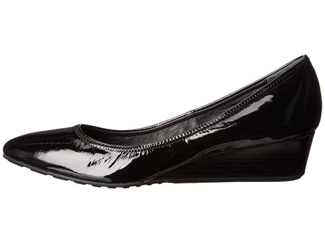 Slip On Tali Wedges cole haan tali wedge at zappos