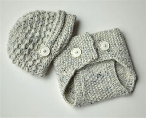 pattern knitting diaper cover adorable knitted diaper covers