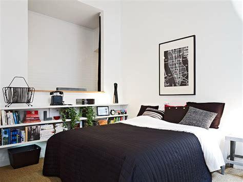 oggetti da letto awesome oggetti da letto gallery house design