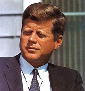 f kennedy hair style presidential hair wigs don t count moonraking drax