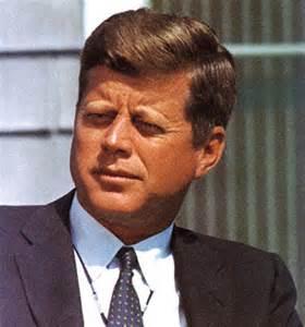 f kennedy hair style presidential hair wigs don t count moonraking drax