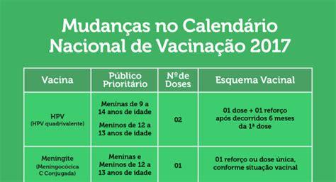 1a parcela do 13 dos aposentados sera em 2016 calend 225 rio de vacina 231 227 o 233 liado para uma parcela maior