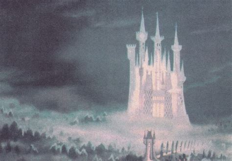 Euro Disney Gift Card - disneyland paris hotel cards disney postcards