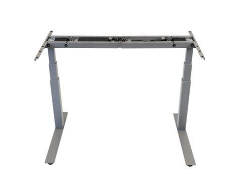standing desk base diy standing desks adjustable height diy desks standing