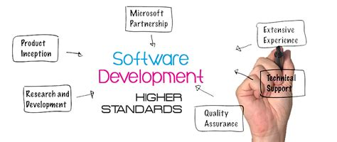 are developers software engineers new study reveals that it is better to be a software