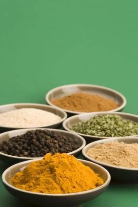 Ayurvedic Liver Detox With Turmeric by Liver Cleanse Ayurveda And Turmeric On