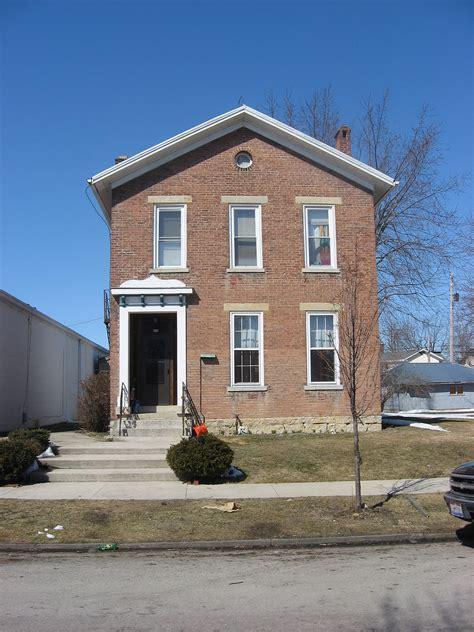 annas house anna beir house wikipedia