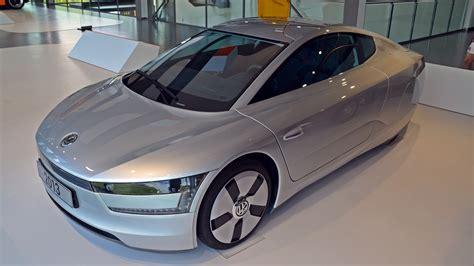 volkswagen sports car models free images wheel vw sports car bumper race car