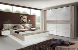 schlafzimmer bett schlafzimmer rondino logo m 246 bel sch 246 ner leben und