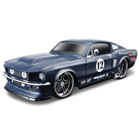 remote controlled mustang ford mustang rc car autos post