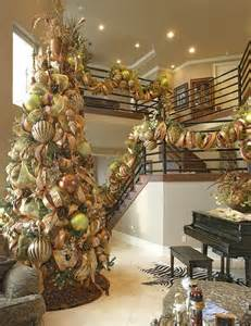 1385 best images about tasteful christmas decor finds on
