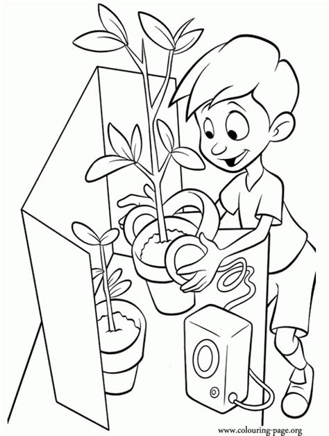 coloring pages to color online and print get this printable science coloring pages online vu6h29