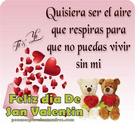 imagenes de amor y amistad reflexiones poemas de amor y amistad para san valentin poemas para