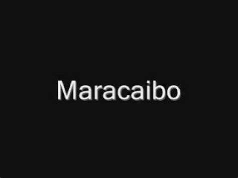 testo maracaibo samarcanda roberto vecchioni con testo funnydog tv