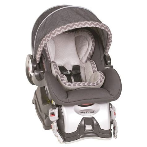 ez flex loc infant car seat installation the best car seats of 2015 new york family magazine