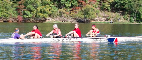 occoquan challenge archive of saw racing 2009 2016