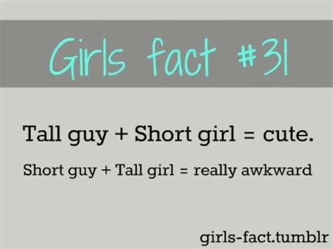 funny hot girl quotes tall guy short girl cute crush quotes