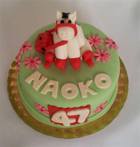 esta tarta es una mezcla de fondant y glaseado real m 225 s de 25 ideas incre 237 bles sobre tartas en forma de bolso