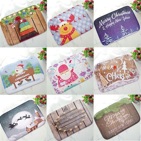 Christmas Kitchen Rugs   Rugs Ideas