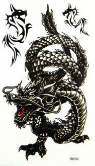 best 20 koi dragon tattoo ideas on pinterest koi dragon