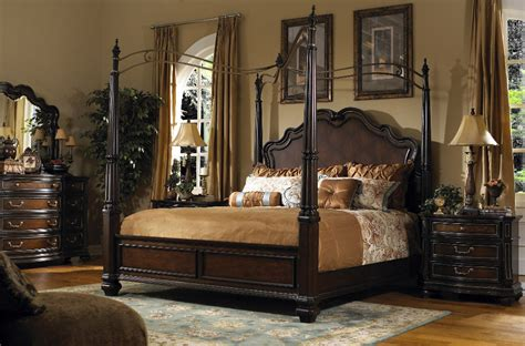 king canopy bedroom sets sale canopy bed for sale on sale tommy bahama island estate