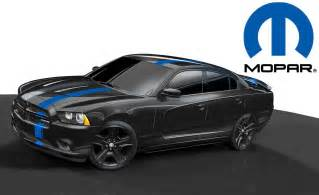 2015 dodge charger 2 door 2017 2018 best cars reviews