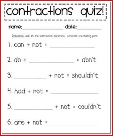 1st Grade Grammar Worksheets by Grammar For 1st Grade Popflyboys