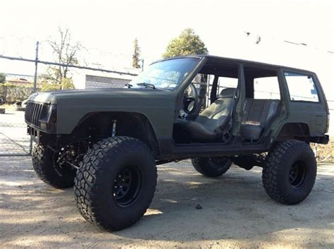 spray paint xj the spray rattle can paint xj army post up page 3