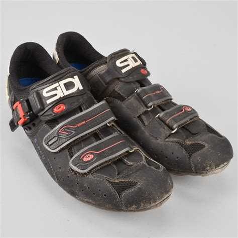 sidi dominator 5 mountain bike shoes sidi dominator 5 pro mountain bike shoe size 11us