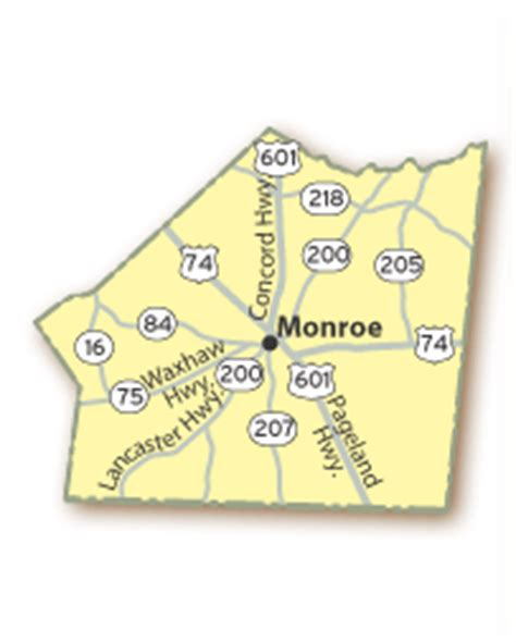 houses for sale in union county nc north carolina union county real estate homes for sale