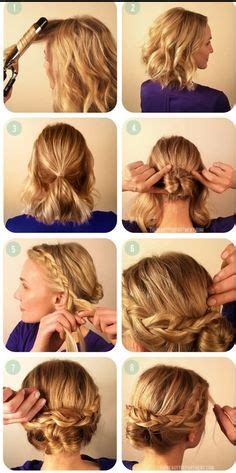 hairstyles for militarty ball for woman 1000 images about military ball ideas on pinterest prom