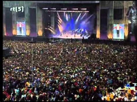 Michael Jackson History World Tour Munich 1997 25th anniversary munich germany and wembley stadium on
