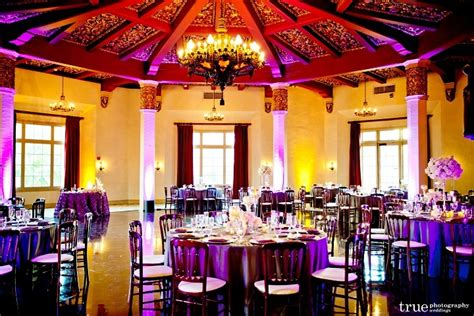 el cortez don room pin by bliss events on receptions