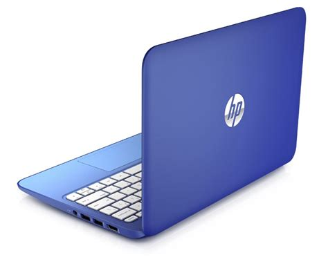 Microsoft Hp hp and microsoft give cheap laptops another go with new