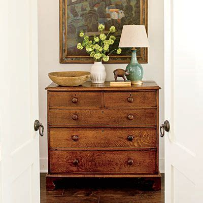 small hall chest of drawers small chest of drawers for hallway woodworking projects